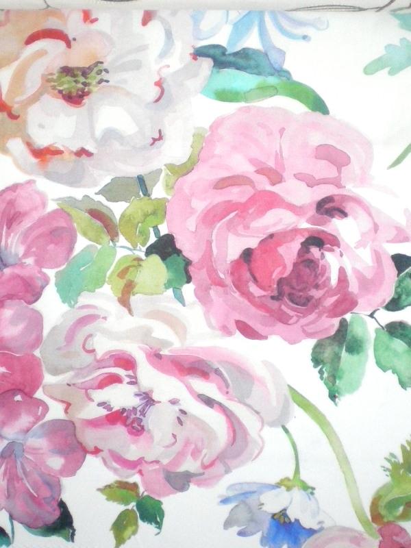 jane churchill mayflower