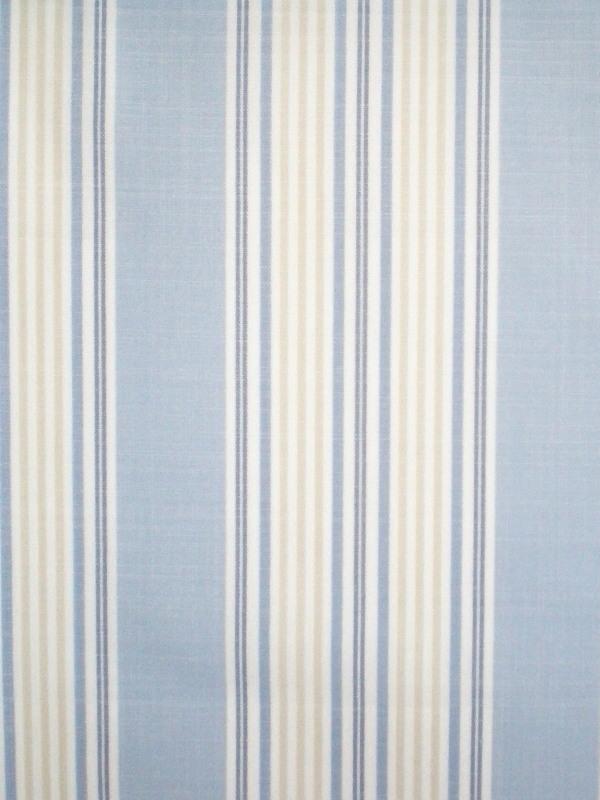 jane churchill weston stripe