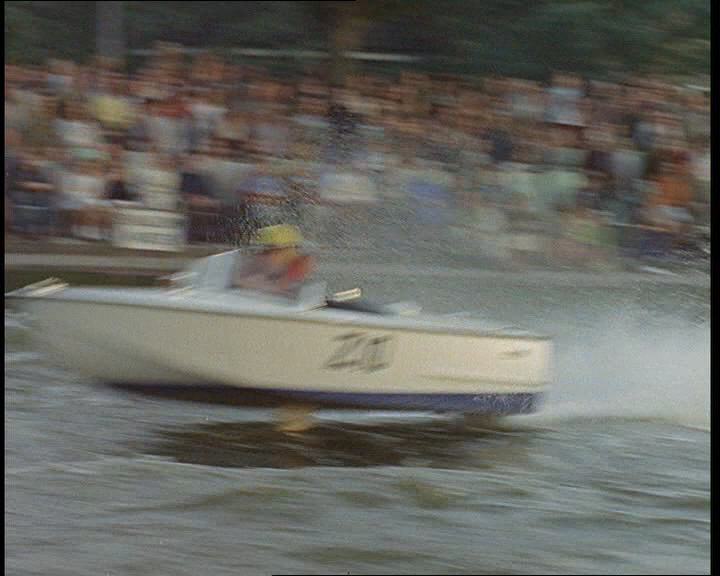 out_takes___cuts_from_cp_463_-_oulton_speed_boats_ken_dodd_-_swimming_coach_darts_champ_and_mexican_floating_garden_111.jpg