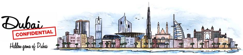 Dubai, April 2012