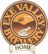 Exe Valley Brewery