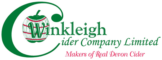 Winkleigh Cider Company