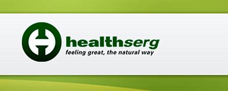 Healthserg